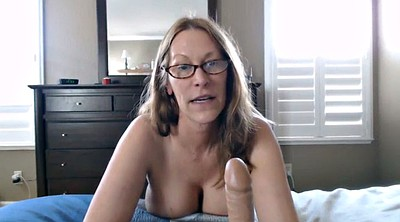 Solo mature, Milf blowjob, Look