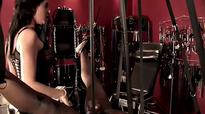 Piss, Pegging, Mistress, Amazon, Peg, Pegged