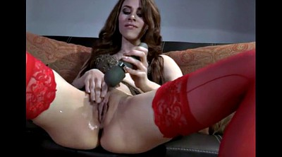 Dirty, Creampie wife