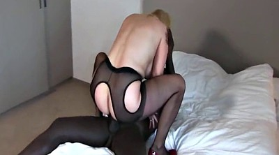 Wife, White, Bbc white, Bbc wife, White wife, Bbc wife anal