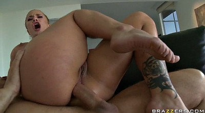 Shyla, Shyla stylez, Huge cock anal, Anal queen