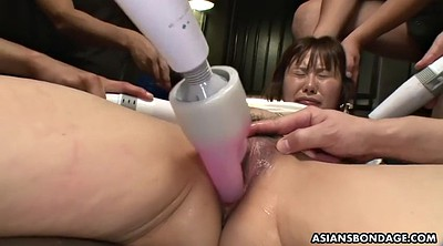 Japanese bdsm, Japanese gay