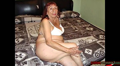 Mature old, Granny compilation, Mature compilation, Horny mature
