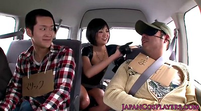 Japanese gangbang, Japanese cosplay, Gang bang, Reverse, Japanese public, Japanese leather