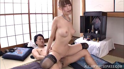 Asian shaved, Asian stocking, Pussy stocking, Pussy lick, Asian stockings
