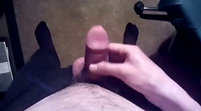 Homemade, Flashing, Homemade masturbation, Homemade handjob, He