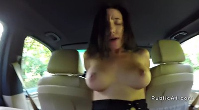 Public agent, Pay, Public flashing