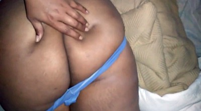 Wife, Big ass, Fat, Fat wife