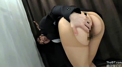 Japanese mature, Asian creampie, Mature creampie, Creampie japanese, Japanese matures, Japanese big tit