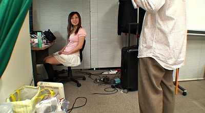 Japanese foot, Japanese teens, Sniff
