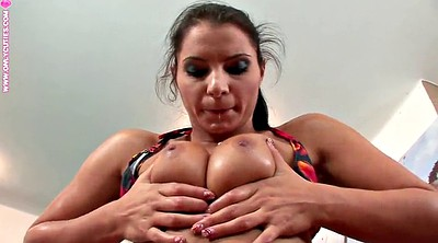 Big ass, Solo orgasm, Solo ass, Shaving pussy