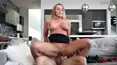 Mature big ass, Slide, Riding mature, Mature big tits