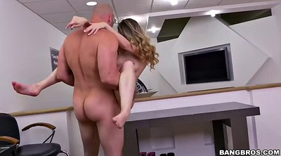 Hairy anal, Anal orgasm, Jillian janson, Orgasm anal, Hairy cock, Hairy beauty