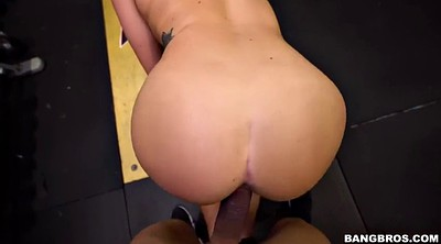 Keisha grey, Keisha, Face sit, Cowgirl orgasm