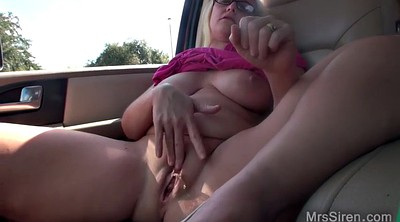 Download, Car masturbation, Bbw squirt