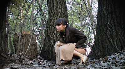 Piss, Voyeur pissing, Voyeur piss, Piss cam, Outdoor pissing, Hidden outdoor