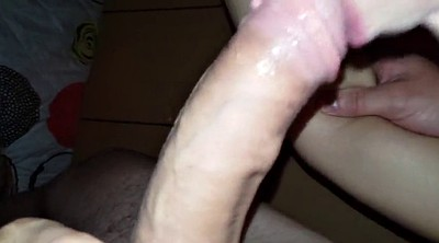 Asian cum in mouth, Asian whore