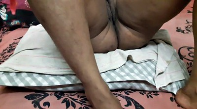 Friend wife, Friends wife, Bangla, Indian desi, Indian fuck, Husband wife