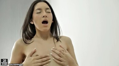 Anal, Beautiful girl