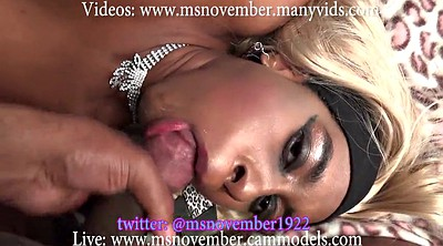 Step mom, Black mom, Step dad, Mom blowjob, Ebony mom, Step-mom