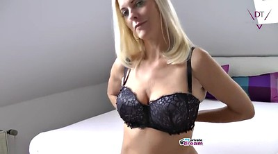 Squirt, Mom solo, Squirting mom, Mom squirt, Milf mom