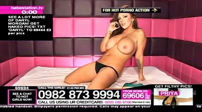 Solo big, Babestation