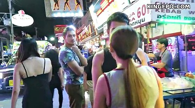 Hidden cam, Thailand, Meet