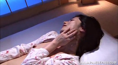 Japanese solo, Japanese model, Solo orgasm