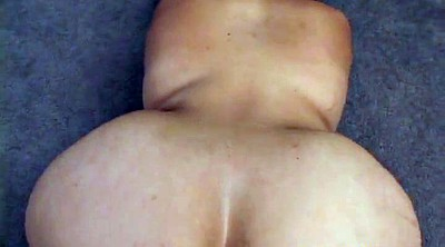 Japanese bbw, Bbw japanese, Asian bbw, Teen slut, Asian pov, Japanese slut