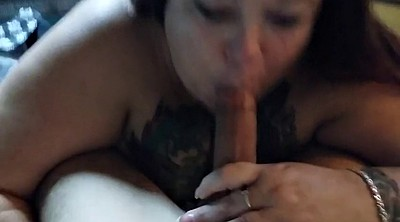 Shot, Blow job, Kentucky, Blow job cum