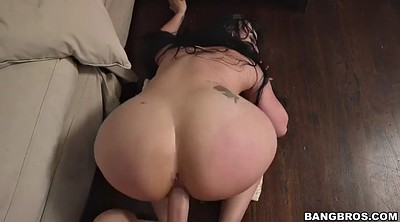 Chubby, Big booty latina, Pov riding, Gay chubby, Big bbw