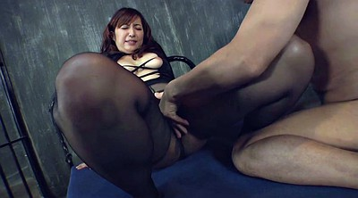 Japanese bdsm, Japanese stocking, Japanese stockings, Japanese milf, Asian pussy
