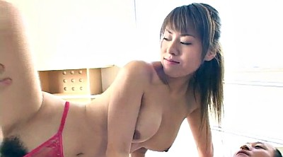Teen boy, Japanese slut, Lingerie japanese, Asian slut, Asian boys