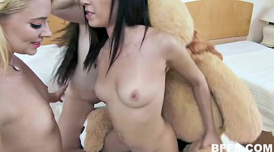 Party, Dirty, Teen orgasm, Heather, Sex party, Stars