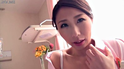Japanese big tits, Japanese doctor, Japanese nurse, Japanese busty, Huge tits, Japanese huge