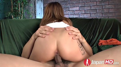 Japanese, Japanese riding, Japanese orgasm, Asian orgasm, Japanese orgasms, Japanese peeing