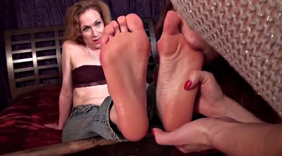 Sole, Mature feet, Lesbian foot worship, Mature foot, Lesbian feet worship, Foot worship