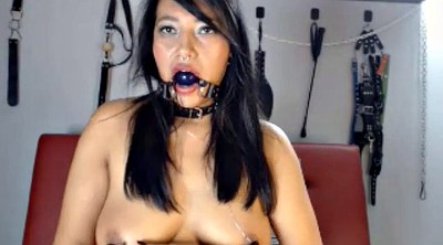 Torture, Webcam milf, Self fisting, Fisting milf