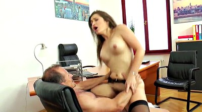 Dani daniels, Dani daniel s, Black stockings, Black stocking, Stocking ass, Ebony stocking