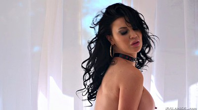 Stockings, Stockings solo, Jasmine jae