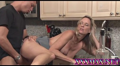 Mom son, Forced, Force, Mom pov, Mom forced, Mom force