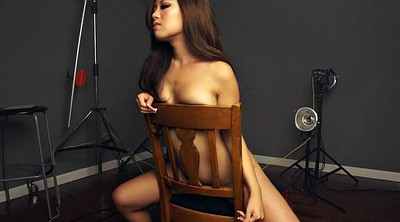 Asian cam, Model, Hidden cam, Asian model