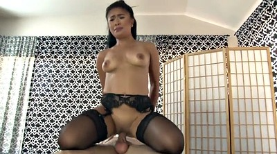 Massage, Asian massage