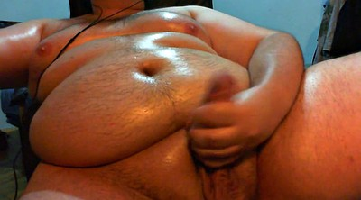 Chubby bbw, People, Gay chubby, Bbw masturbating, Chubby fat