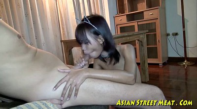 Asian anal, Asian feet, Teen thai, Asian bondage, Anal thai, Asian live