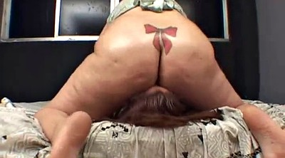 Bbw, Facesitting, Orgasm, Face sitting