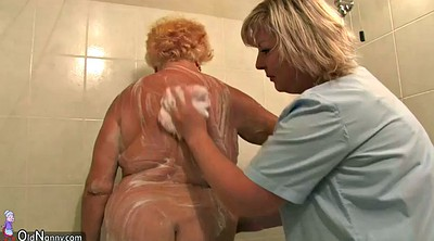Bbw granny, Old bbw, Granny bbw, Private, Chubby mature, Old nurse