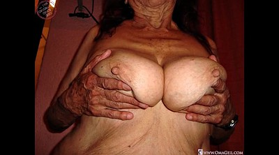 Amateur, Hairy mature, Pictures, Picture, Grannies compilation, Homemade compilation