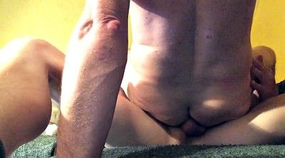 Friend, Amateur gay