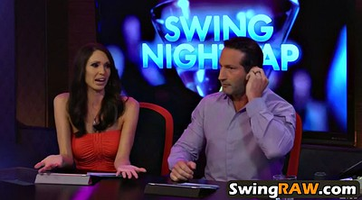 Swinger party, Switch, Swinger orgy, Partner